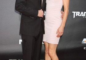 Patrick Dempsey e a mulher divorciam-se depois de 15 anos de casamento