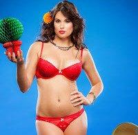 Daniela Duarte (Casa dos Segredos 5) despida