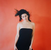 Recordando Courteney Cox (1997)