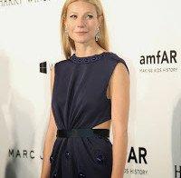 """Gwyneth Paltrow: """"Estou incrivelmente próxima da mulher comum"""""""