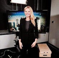 "Gwyneth Paltrow: ""O Goop.com é aspiracional"""