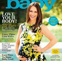"Jennifer Love Hewitt: ""Sei como é difícil para muitas mulheres engravidar"""