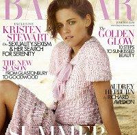 """Kristen Stewart é arrogante:"""" Não quero mudar nada em mim mesma"""""""