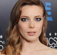 Gillian Jacobs nos Critics Choice Television Awards