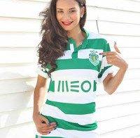 O rabo perfeito de Patrícia Cardoso (Miss Fanática Record Junho 2015)