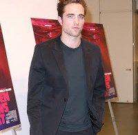 """Robert Pattinson: """"Dizerem que sou americano é o pior insulto!"""""""