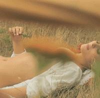 Catarina Correia nua (playmate da Playboy Setembro 2015)
