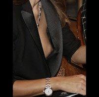 O mamilo de Luísa Beirão (nipple slip)