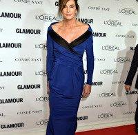 """Caitlyn Jenner:"""" Por isto é que Deus me pôs na Terra, para contar a minha história"""""""