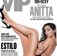 Annita nua (Revista VIP Dezembro 2015)