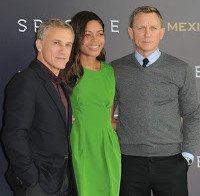 """Daniel Craig recusou $50 milhões da Samsung por esta não ser """"do melhor"""""""
