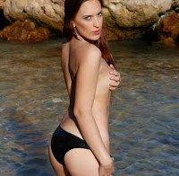 Susana Martins despida (Miss Fanática Record Outubro 2015)