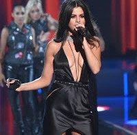 Selena Gomez cada vez melhor