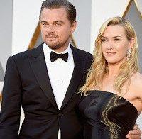Fotos e vencedores dos Óscares 2016