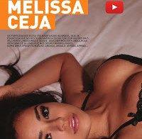 Melissa Ceja despida (Buzz Mag)