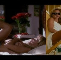 Alexandra Lencastre topless (ano 2000)