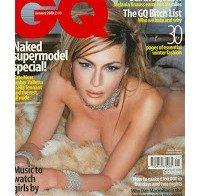 Melania Trump despida (mulher de Donald Trump)