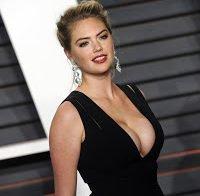 Kate Upton admite a derrota desiste de ser atriz