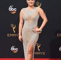 Fotos da 68ª edição dos Emmy Awards