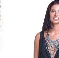 Rita Rosendo tem vídeos de sexo na net (Casa dos Segredos 6)