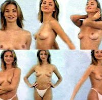 Recordando as mamas de Cameron Diaz (topless)
