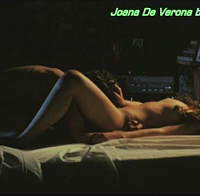 Joana de Verona nua (2009)