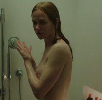 Veja a Nicole Kidman nua em série