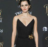 Emma Watson adora sardas, desodorizante natural, banhos e verniz