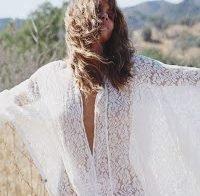 Halle Berry sexy no instagram