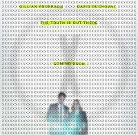 Gillian Anderson vai fazer mais 10 episódios do X-Files