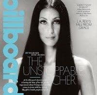 """Cher: """"Os Democratas f*deram a sua mensagem"""" e quão velha é a liderança"""