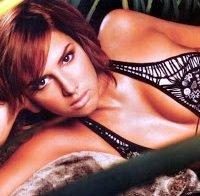 Marisa Perez despida (Maxmen 2008)