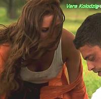 Os mamilos de Vera Kolodzig (2010)
