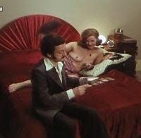 As mamas de Lia Gama topless (1980)