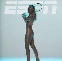Caroline Wozniacki nua (tenista dinamarquesa)