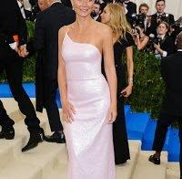 """Gwyneth Paltrow: """"Sou fastidiosa no que não sei ou não entendo."""""""