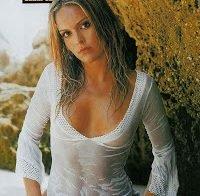 Diana Chaves despida (Maxmen 2005)