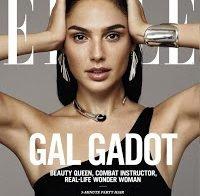"""Gal Gadot: """"Sou como um pequeno Labrador – só preciso estar com alguém"""""""