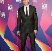 """Robert Pattinson: """"Todas as pessoas que conheço que são famosas são completamente loucas"""""""