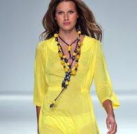 Os mamilos de Jani Gabriel (Portugal Fashion 2007)