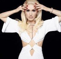 """Gwen Stefani não entende por que os homens quebraram lhe o coração: """"Eu tive modelos tão carinhosos"""""""