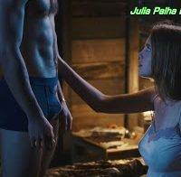 Os mamilos de Julia Palha (2017)