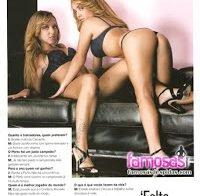 Meninas Sagres despidas (Maxmen 2009)