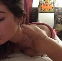 Raquel Loureiro dá tudo no Instagram