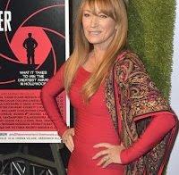 """Jane Seymour, 67: """"Não fiz nenhuma cirurgia ou injeção ou nada"""""""