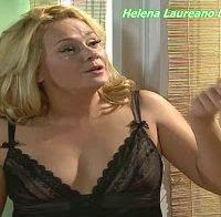 As mamas de Helena Laureano em 2010