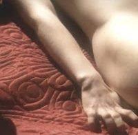 A sensualidade de Bryce Dallas Howard