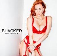 Maitland Ward nua em filme pornográfico