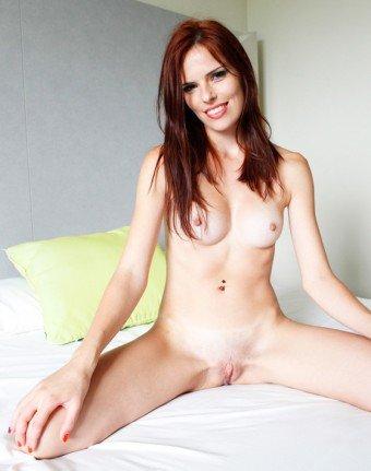 Suana Melo