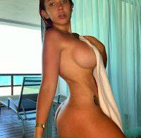 45 fotos de Amanda Nicole nua e sexy
